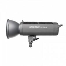 Постоянный студийный свет Mircopro EX-150LED